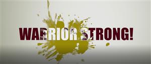 Warrior Strong