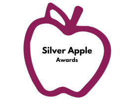 Silver Apple Awards